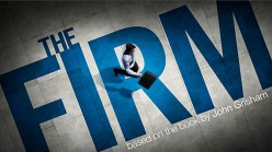 The Firm (NBC) - Series Premiere: Synopsis and Review