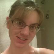 MegySu profile image