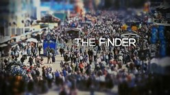 The Finder (FOX) - Series Premiere: Synopsis and Review