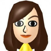 livthestoner profile image