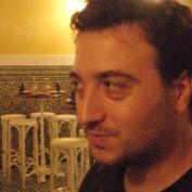 scottcgruber profile image