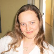 TeacherCaro profile image