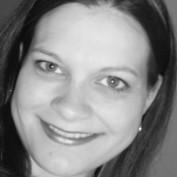 Wendysreviewspot profile image