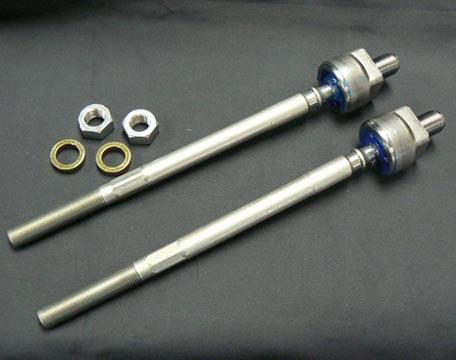 Tein S13 hardened inner tie rods