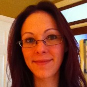 NikkiSpangler profile image