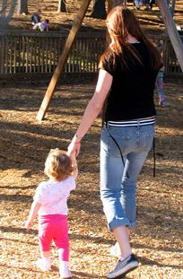 Become a better babysitter