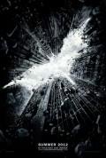 DC Comics Upcoming Movies & Marvel Comic Movies Coming Soon