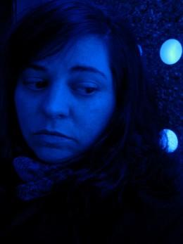 Blue4 from vendrelameche Source: flickr.com
