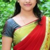 Anjal Nw profile image