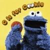 cookiemonstah profile image