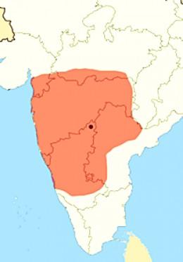 Chalukya Empire