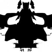 TheTrueYou profile image