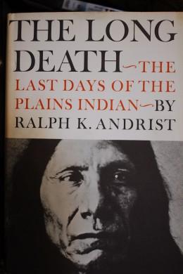 The Long Death