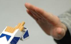 Smoke Free-Conquering the Addiction Demon