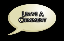 What motivates you to comment on a hub?