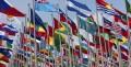 An International Flair: A Hub for My International Readers [117]