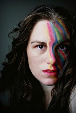 True Colours from demandaj Source: flickr.com