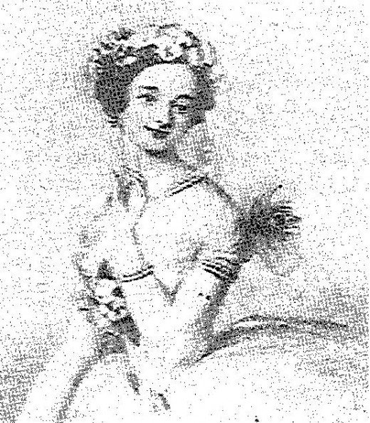La Sylphide, picture from Geoghegan, E. The Currency Lass, p. 46