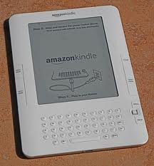New or refurbished? Amazon Kindle