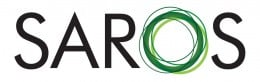 Saros Research Ltd is a Company Partner of the Market Research Society