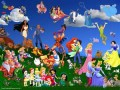 The Top 10 Best Disney Heroes