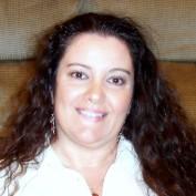 bborrello profile image