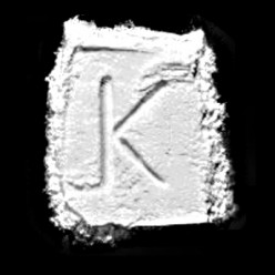 Ketamine Abuse and The Dangers Associated With it