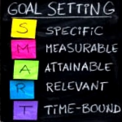 Ways to Improve Willpower to Reach Your Goals and Targets