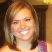 KristinChapman profile image