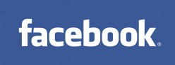Useful Facebook Features Besides Social Networking: Best Ways to Use Facebook