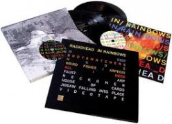 "From Disc to Digital: A Case Study on Radiohead's ""Name Your Own Price"" Method"