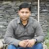 Indian.opeanion profile image
