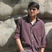 rishweby profile image