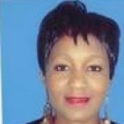 Rosalinem profile image