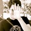closerlook profile image