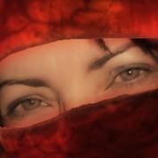 Marisa Wright profile image