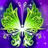 mena7thefamily profile image