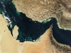 Strait of Hormuz, the temptation of a candy!