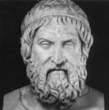 Is it Justice? Sophocles--World Poetry Project