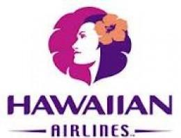 Say Aloha to traveling