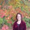 Dottie1 profile image
