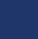 Sodalite Blue:  Pantone 19-3953