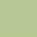 ockatoo PANTONE® 14-5420