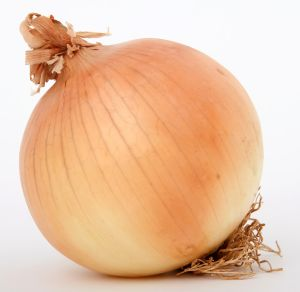 onions don't just make your burger tasty