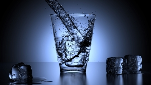 We all know we need to keep hydrated but do we all take it seriously?