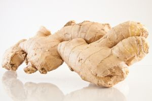 This hot little root can cure all sorts