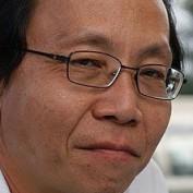 Nagatang profile image