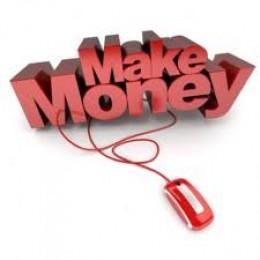 Sell Online - Make Money