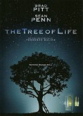 The Tree of Life Film Review