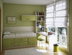Create a Decluttered Life in 2012